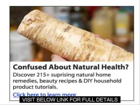 Home Remedies For Acne   Discover 215+ Home Remedies, Natural Beauty Recipes & Diy Household Product