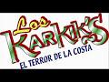 Video Los Karkis - los karkiks-bacalao con papa  de Los Karkis