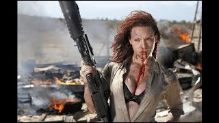 Best Action Movies Kung Fu 2018 -Top Action Movies 2018 Full Movie English