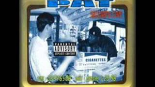 Project Pat Video - Project Pat - Choices