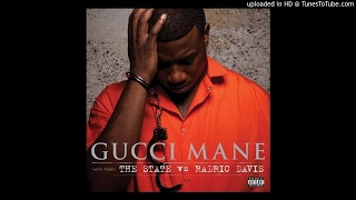 Watch Gucci Mane Wasted video