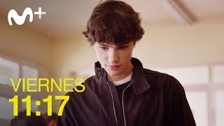 The no says it all | S2 E8 CLIP 4 | SKAM Spain