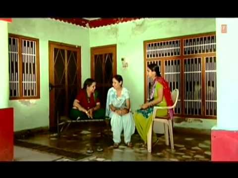 Bharti Hoi Jana Pardes - Hits Of Karnail Rana (latest Himachali Video Song 2012) video