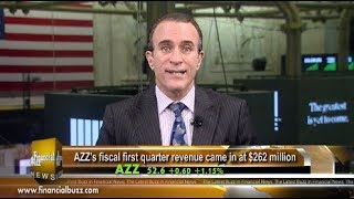 LIVE - Floor of the NYSE! July 6, 2018 Financial News - Business News - Stock News - Market News