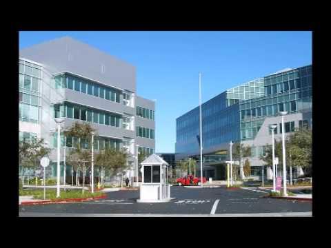 Yahoo swings to loss in Q4 as revenues rise