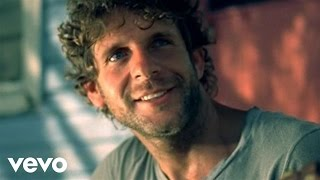 Watch Billy Currington People Are Crazy video
