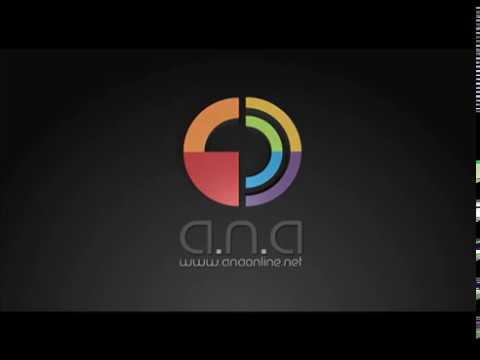 ANA Arab News Agency