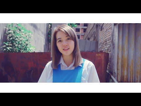大马最好听脏话版《小幸运》 cover by ChiliTomato