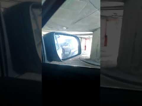 Пророк или суперопыт? Эвакуация в Екатеринбурге