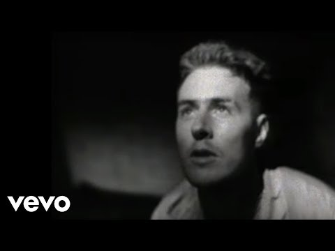 Massive Attack - Safe From Harm