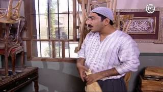 مسلسل باب الحارة الجزء 2 الثاني الحلقة 19 التاسعة عشر│ Bab Al Hara season 2