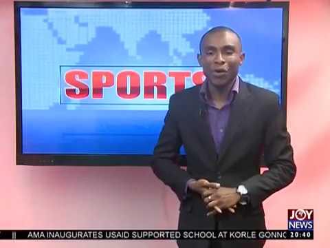 Joy Sports Prime (5-12-16)