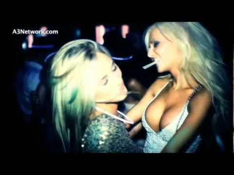 Sexy House Music Latin/Electro 2013 - Club Hits Music Videos