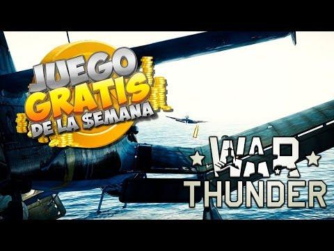#MartesconlosHumildes War Thunder, Parvada de Noobs en el Aire!!