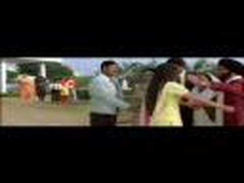 Maa Harbhajan Mann Asa Nu Maan Watna Da video