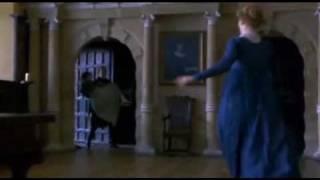 ►Sense and Sensibility (1995) | Marianne & Brandon