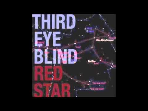 Third Eye Blind - Red Star