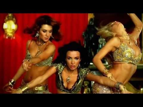 videos musicales - video de musica - musica Stop Stop Stop