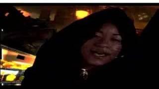 delice bleu - shayane tropical caraibe martini Music Video