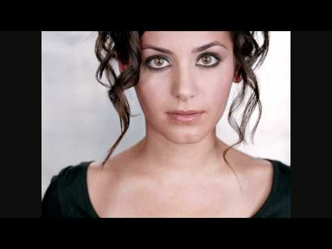 Katie Melua - The One I Love Is Gone