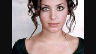 Watch Katie Melua The One I Love Is Gone video