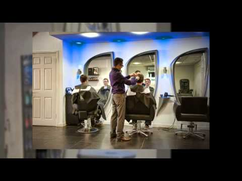 Vitality Platinum, salon, spa and clinic, 13 Castle Street, Cardiff