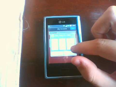 Tutorial conseguir codigos PSN reales - JunoWallet