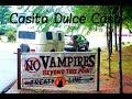 Casita Dulce Casa - Vlog #21 - Olympic National Park Part 2