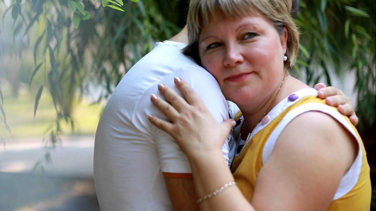Ролики с российской мамой 4 фотография