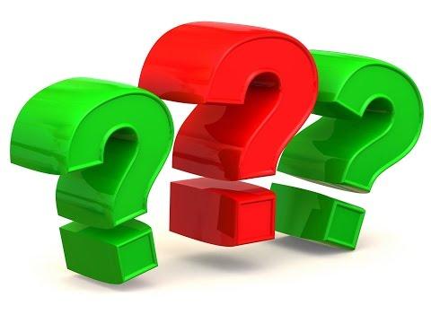 АРМА - 3 - Каверзных вопроса от подписчиков. Отвечаем!