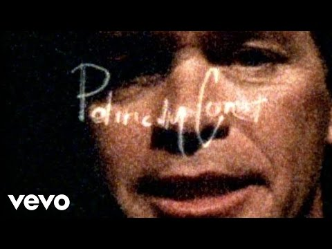 John Mellencamp - Peaceful World