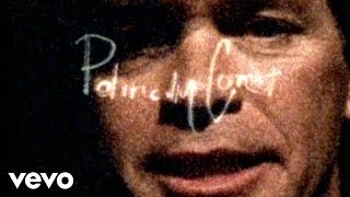 Watch John Mellencamp Peaceful World video