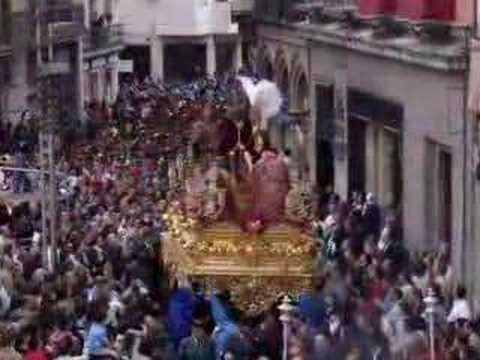 Semana Santa 2007
