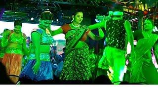 Odia jatra record dance || New sambalpuri song || odiya jatra Rangamahal melody dance 2017