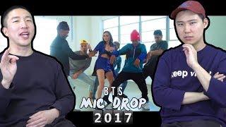 Download Lagu Evolution of KPOP [KOREAN REACTION / Favorite Songs of 0010's] Gratis STAFABAND