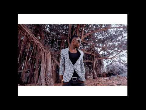 Download SAM MACHOZI - MY ANGAL.{OFFICIAL VIDEO}