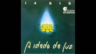 Watch 14 Bis Ilha Do Mel video