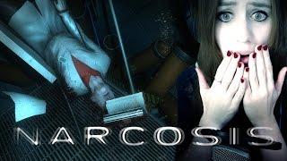 NARCOSIS #02 - Ist das alles WIRKLICH passiert? ● Let's Play Narcosis