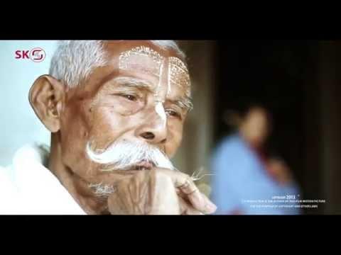 S.K. Production ( Laija Epal Langdaba) Dinesh Sharma Sarita...