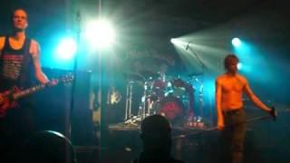 Watch Die Toten Hosen Allein Vor Deinem Haus video