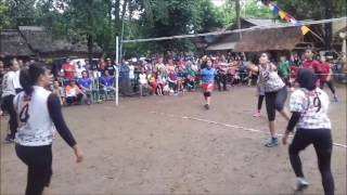 download lagu Turnamen Bola Volly NAHKODA CUP KE V Part 05 gratis