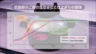 ののじ 銀シャリ2号