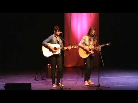 John Farnham - Talent For Fame