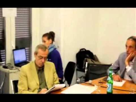 La Commissione Ambiente incontra le associazioni a tutela dei diritti degli animali