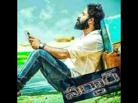 Gabbar Singh Songs Free Download - Naa Songs - Telugu