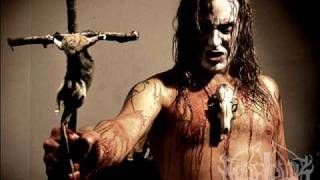 Watch Marduk Sex With Satan video