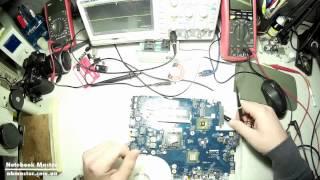 Samsung Rv508 Инструкция