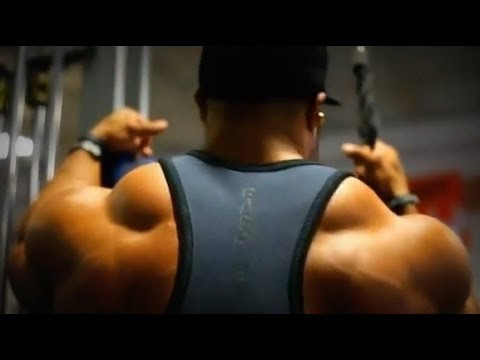 Most Hardcore Bodybuilding Workout Motivation 2014 - Best One video