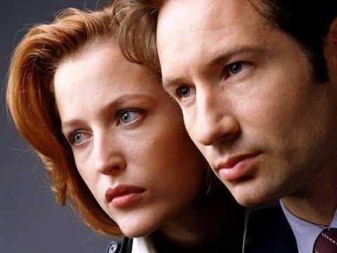 'The X-Files' is back, and we're ready for more Mulder and Scully (Tomorrow Daily 149)