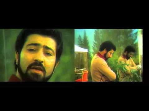 Sattar -  Norouz Special Music Video Medley video